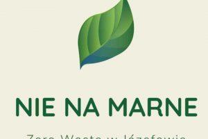 Zero waste w Józefowie