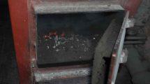 Wymienią piece węglowe na kotły gazowe