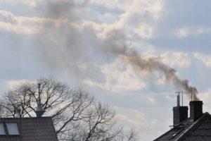 """""""Czyste Powietrze"""" w ręce samorządów"""