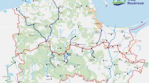 Subregionalna Trasa Rowerowa