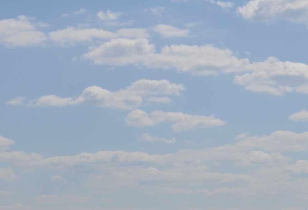 jakość powietrza w Gdyni