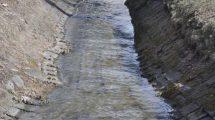 zagrożenie dla wodnego bezpieczeństwa Państwa