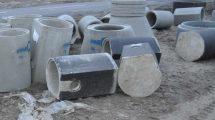 Małopolska gospodarka wodno-ściekowa