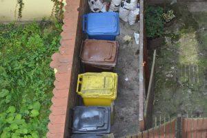 Nowelizacja ustawy śmieciowej i edukacja ekologiczna