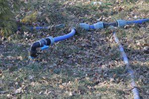 bomby ekologiczne