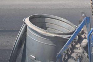 Stawki opłaty śmieciowej w Jeleniej Górze