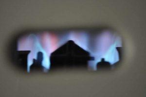 Proekologiczne źródła ciepła