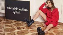 Slow fashion i odpowiedzialna konsumpcja