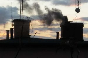 na wymianę węglowych źródeł ciepła
