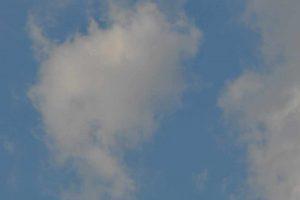 Wzmocniony monitoring powietrza