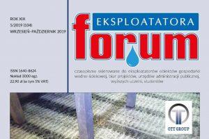 forum eksploatatora