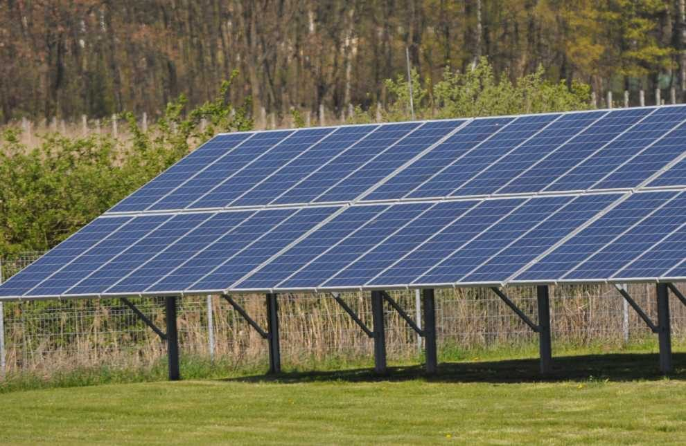 energia elektryczna z OZE w Goleniowie