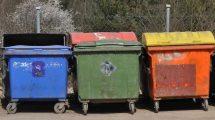 Odbiór odpadów z nieruchomości niezamieszkanych