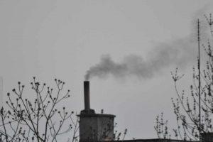 do walki ze smogiem