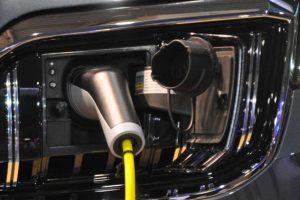 elektromobilność-