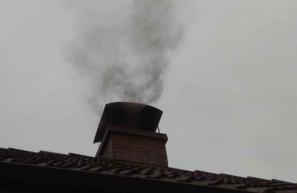 Legnica walczy ze smogiem