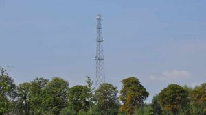 sieci telekomunikacyjnych a ochroną środowiska