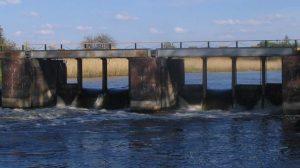 Duża nowelizacja Prawa wodnego