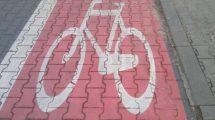 Proekologiczny transport