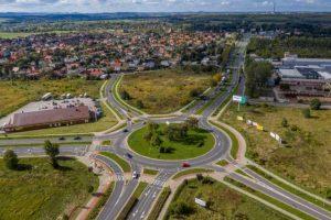 Strategia elektromobilności dla Legnicy