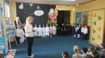 kampania edukacyjna w 17 przedszkolach