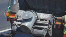 odpady komunalne odbierze MPO