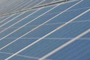 Dofinansowanie instalacji fotowoltaicznych w Zabrzu