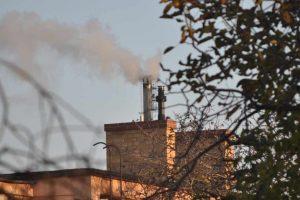Oddech dla Opola
