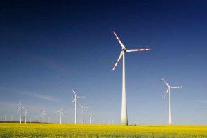 Zrównoważony rozwój Schneider Electric