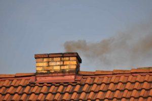 o lepszą jakość powietrza