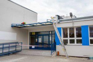 Dofinansowanie na termomodernizację budynków