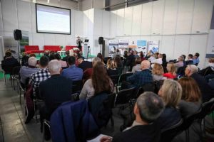 VIII edycji konferencji MIFOD