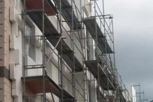 Chorzowskie budynki do termomodernizacji