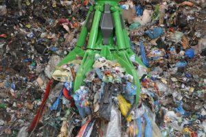 Gdańska spalarnia odpadów