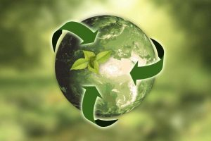 Program ochrony środowiska