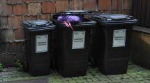 Zmiany w gospodarce odpadami w Krakowie