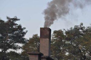 w walce o lepsze powietrze