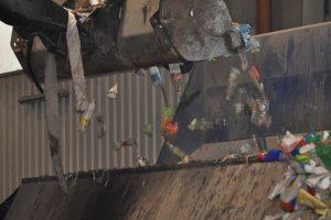 Zmiana posiadanych decyzji odpadowych