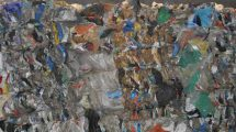 Wnioski o zmianę zezwoleń odpadowych