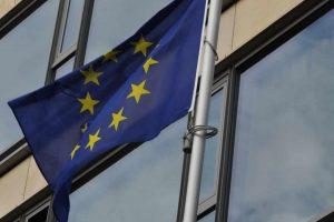 Unia Europejska neutralna klimatycznie