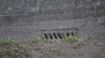 Zagospodarowanie wody opadowej i roztopowej