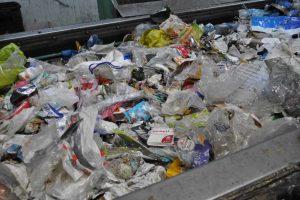 Koronawirus i odpady – drugie webinarium