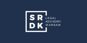 Artykuł powstał w ramach współpracy z SZYMAŃCZYK ROMAN DERESZ KANCELARIA ADWOKACKA SP. P.