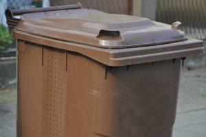 Zmiany w tzw. uchwałach śmieciowych