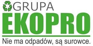 Grupa EKOPRO