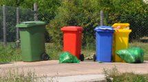 stawki opłaty śmieciowej w Częstochowie