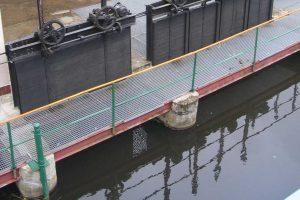 Dofinansowanie małych elektrowni wodnych