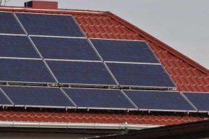Prosumenci i spółdzielnie energetyczne