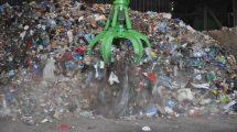 Tarcza 3.0 a gospodarka odpadami