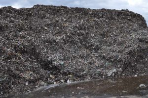 Wzrost cen w instalacjach przetwarzania odpadów